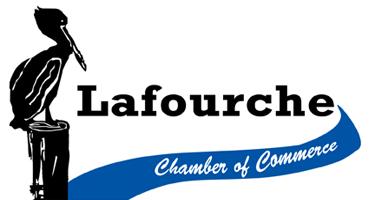 lafourchechamber.com logo